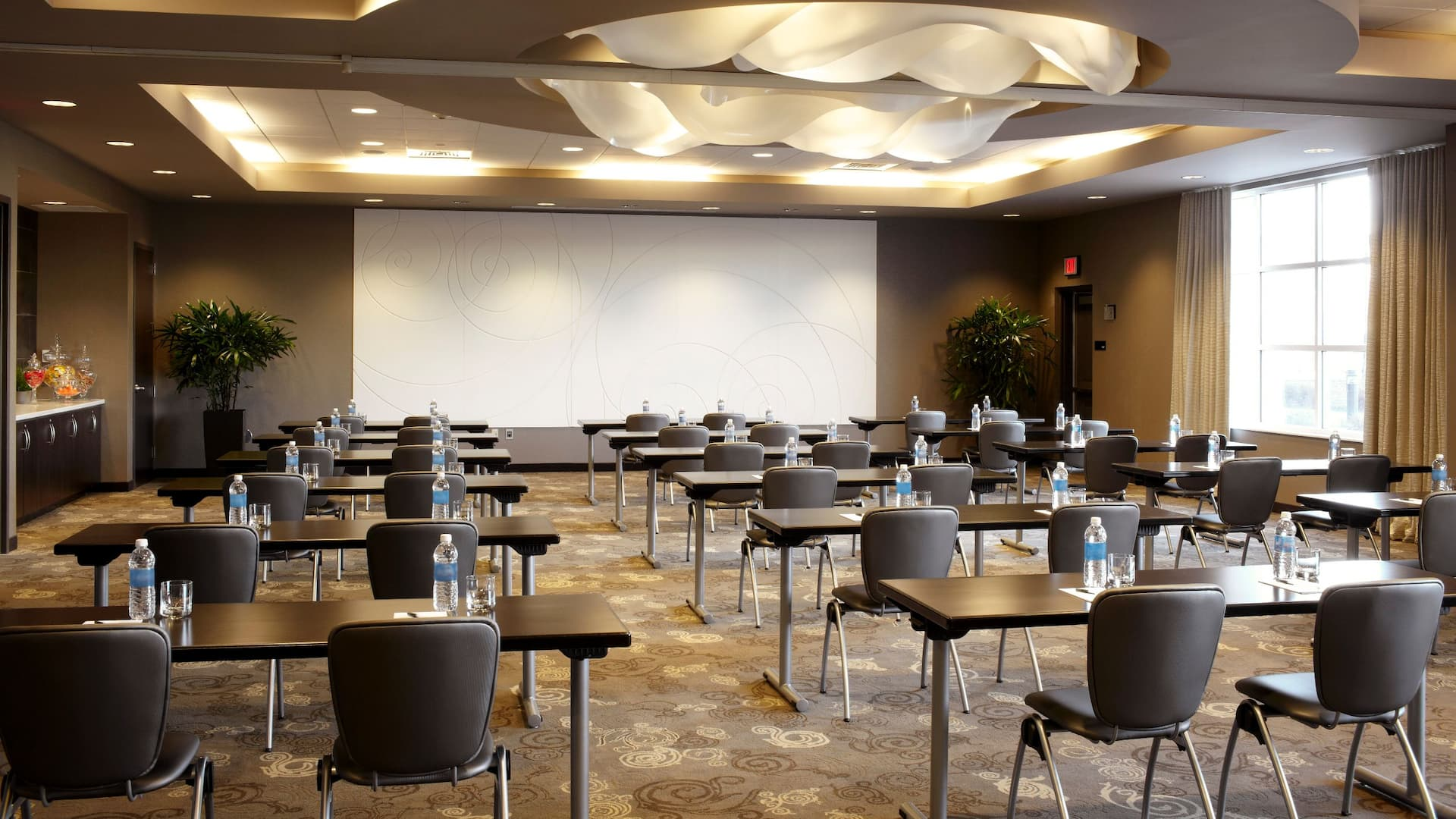 King of Prussia, PA Meeting Space – Hyatt House Hotel Philadelphia/King of Prussia