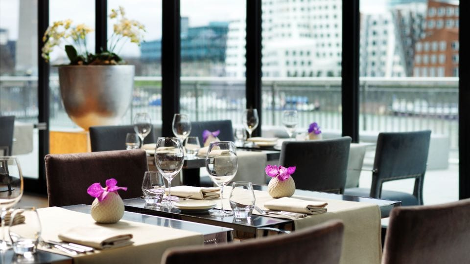Luxury Hotels In Dusseldorf Hotels In Dusseldorf Germany