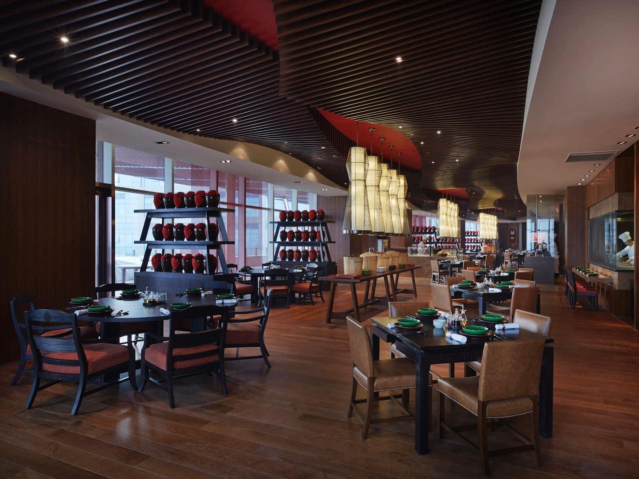 Dong Hai 88 Restaurant