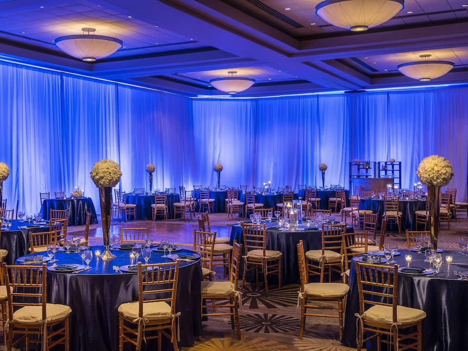 Wedding Venues in Sarasota