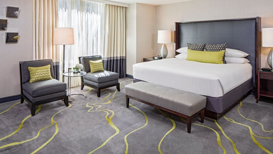 Washington DC Hotel Near Union Station Hyatt Regency Washington Inspiration 2 Bedroom Hotel Suites In Washington Dc