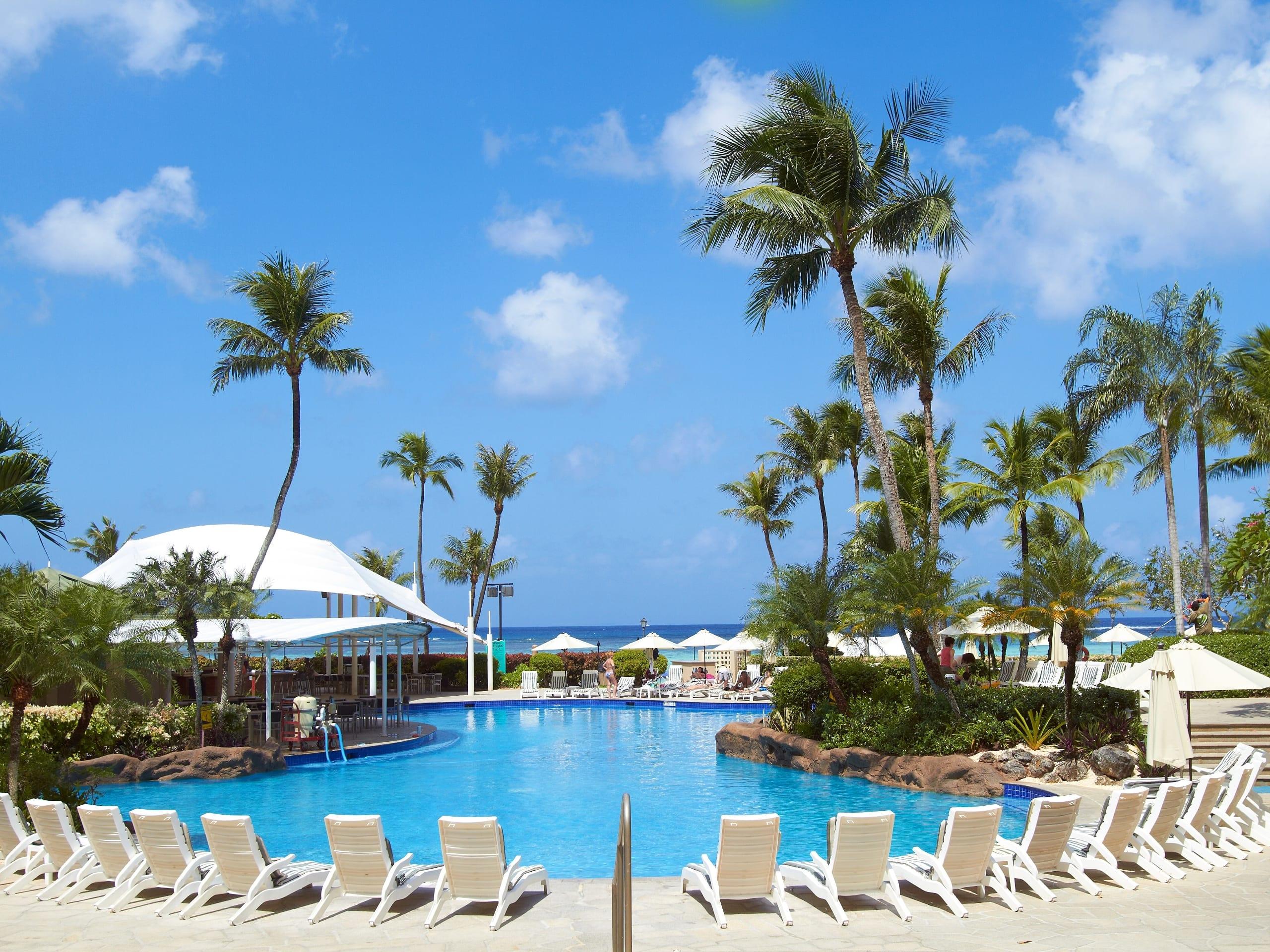 Kostenlose Guam-Dating vage Pläne datieren