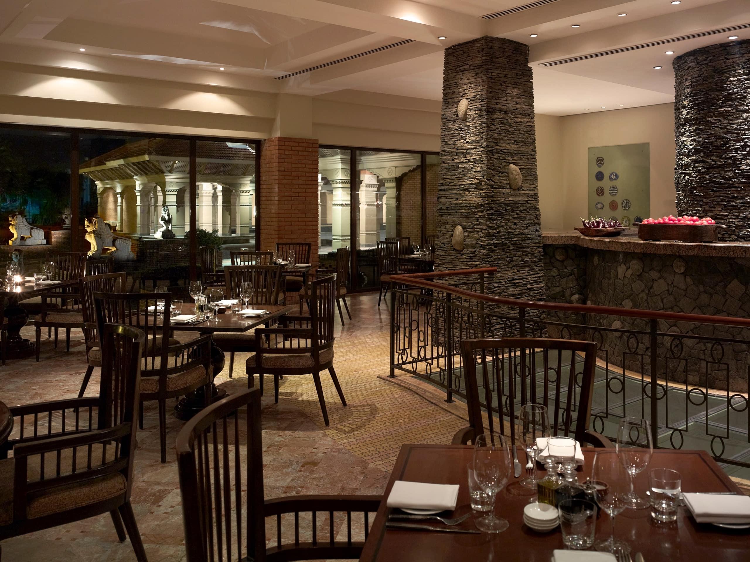 Dating restaurants in kathmandu