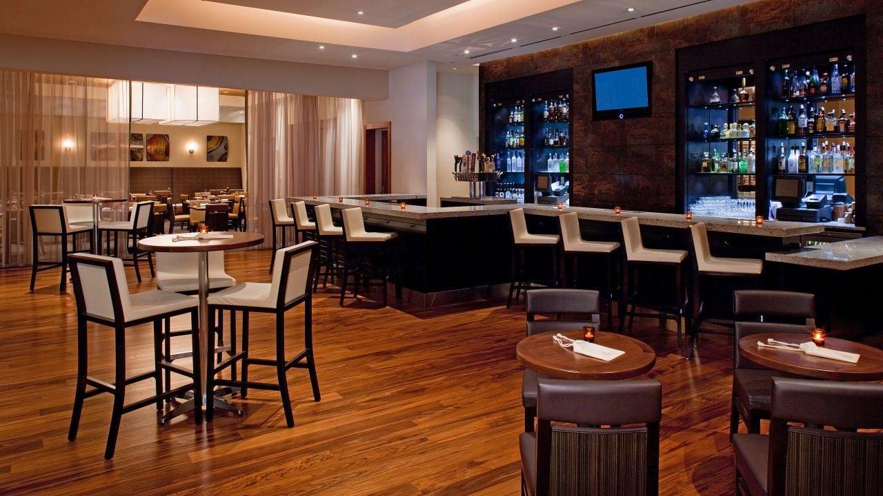 Wichita Bar