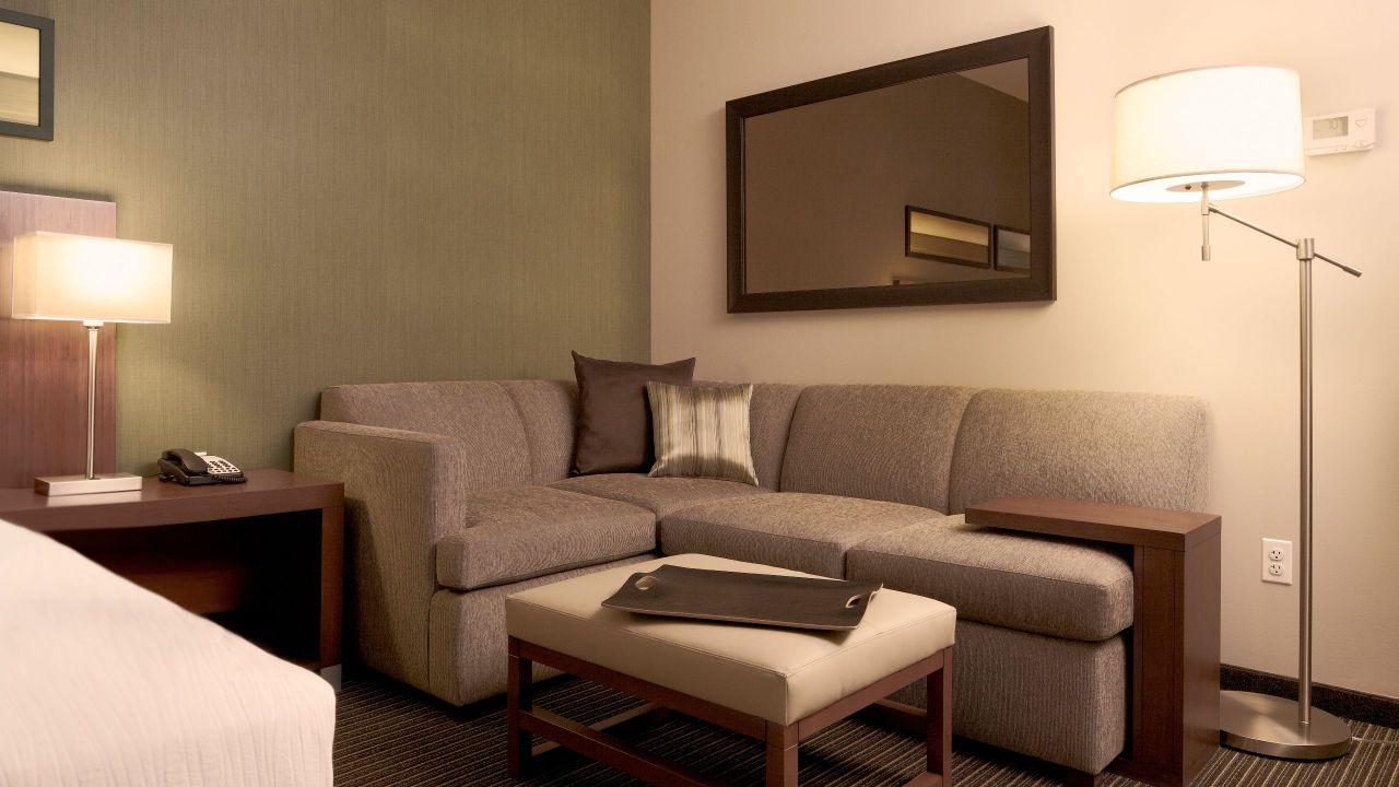 hotel rooms near utah valley university hyatt place provo