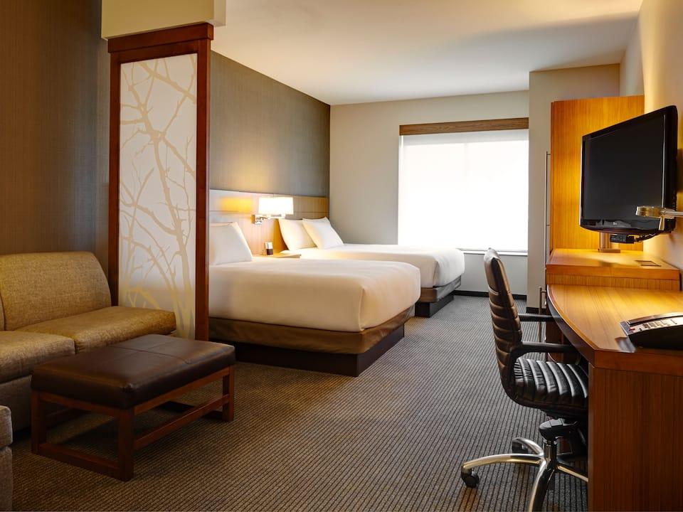 queen-beds