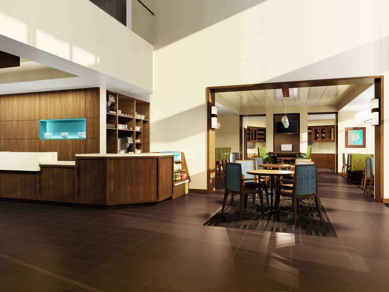 hotel near washington dc convention center hyatt place. Black Bedroom Furniture Sets. Home Design Ideas