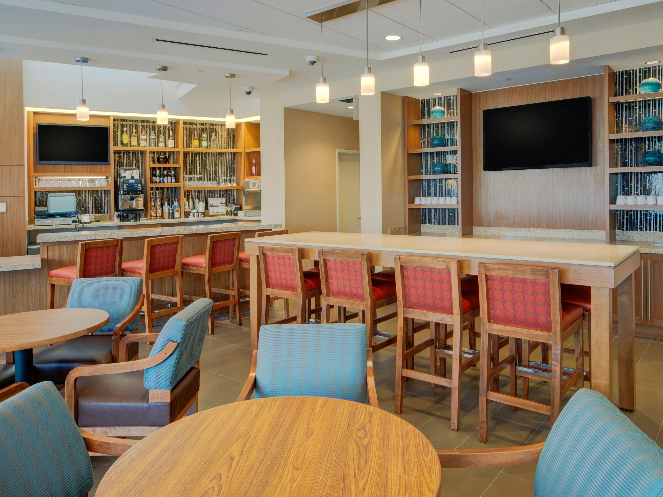 Pensacola Airport Hotel | Home - Hyatt Place