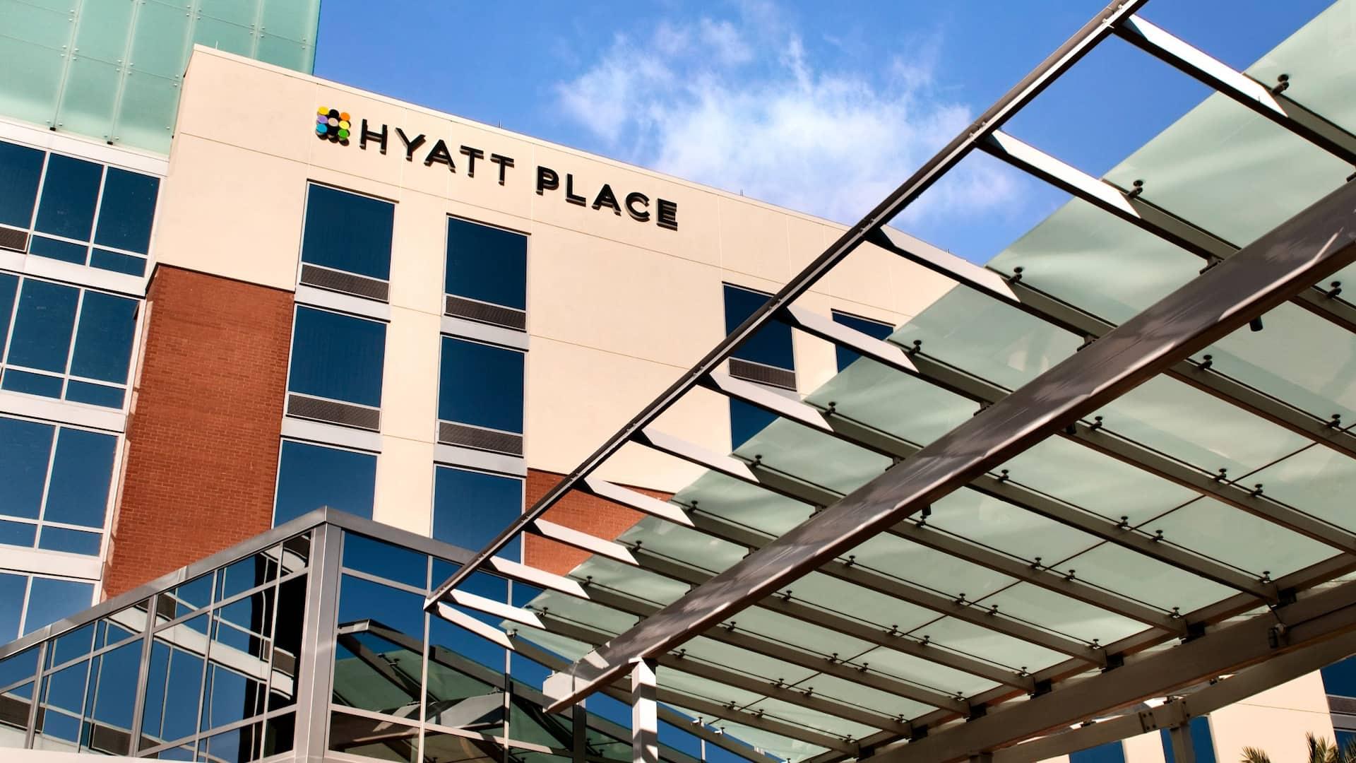 Hyatt Place Bowling Green Pool
