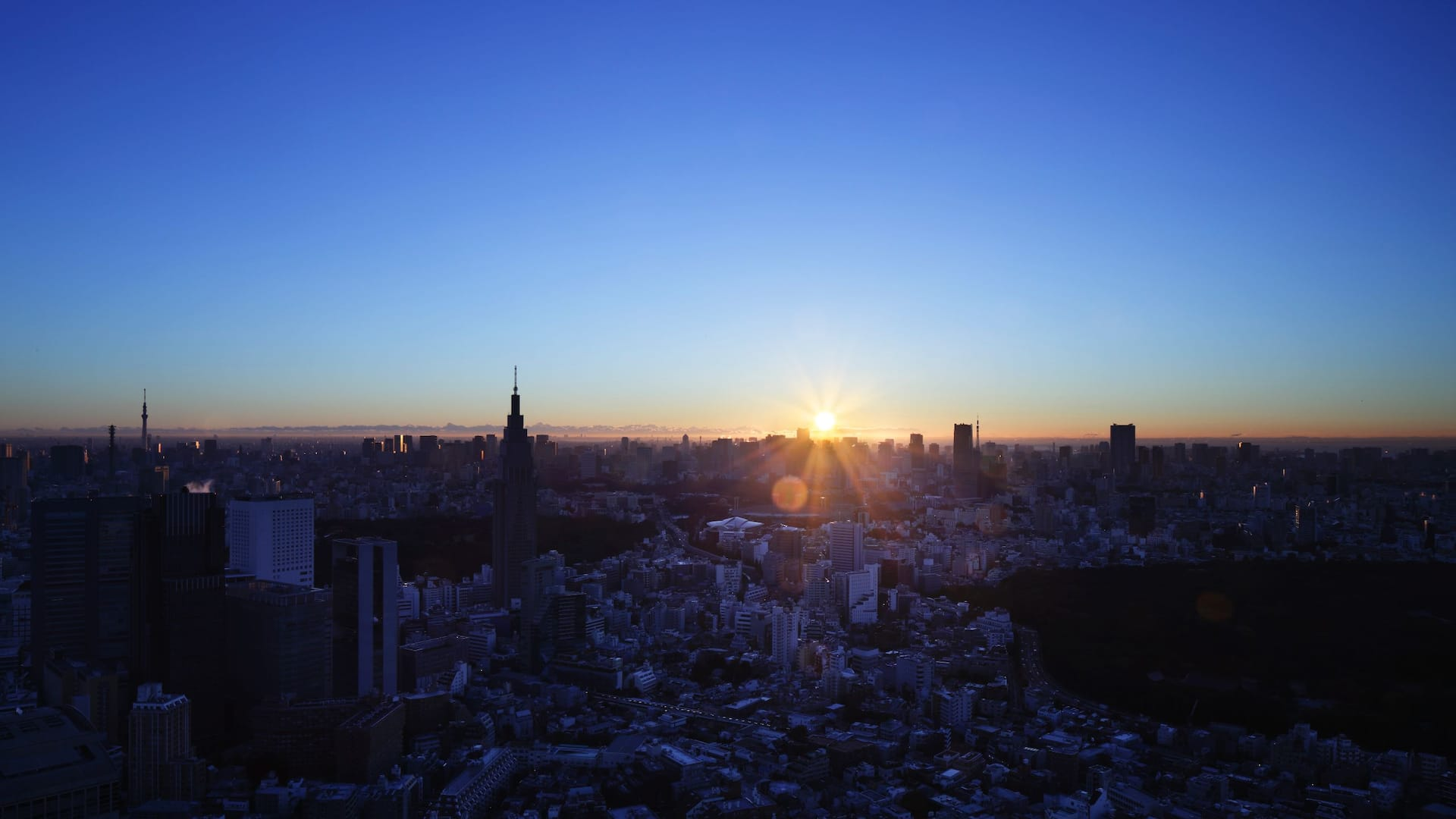 5 Star Luxury Hotels In Shinjuku Japan Park Hyatt Tokyo