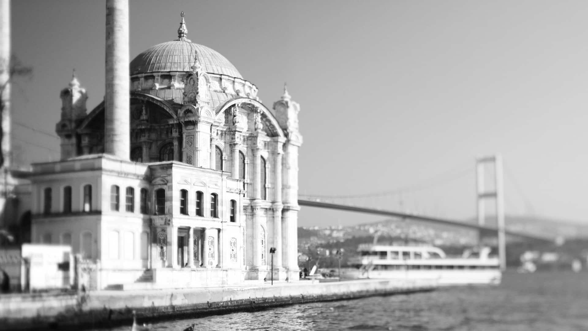 istanbul_bosphorus_park_hyatt