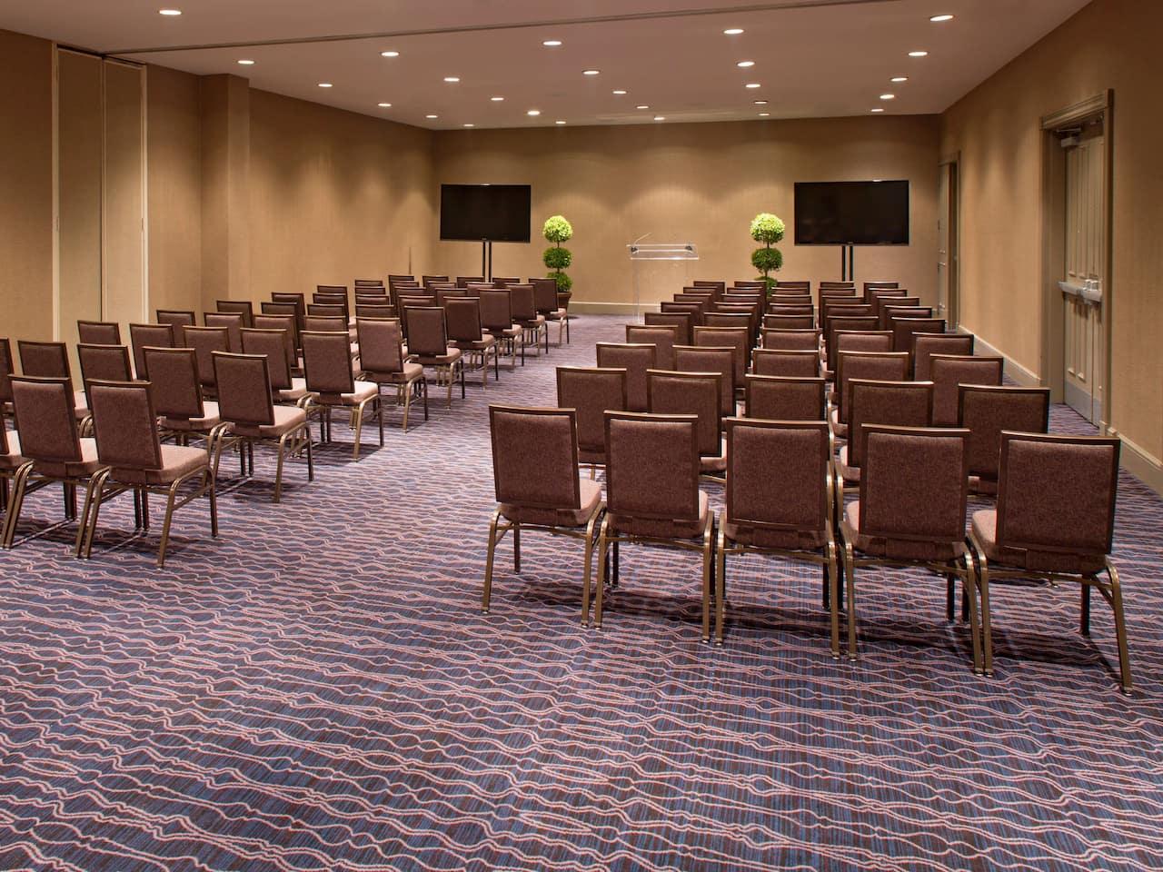 Orleans Meeting Room