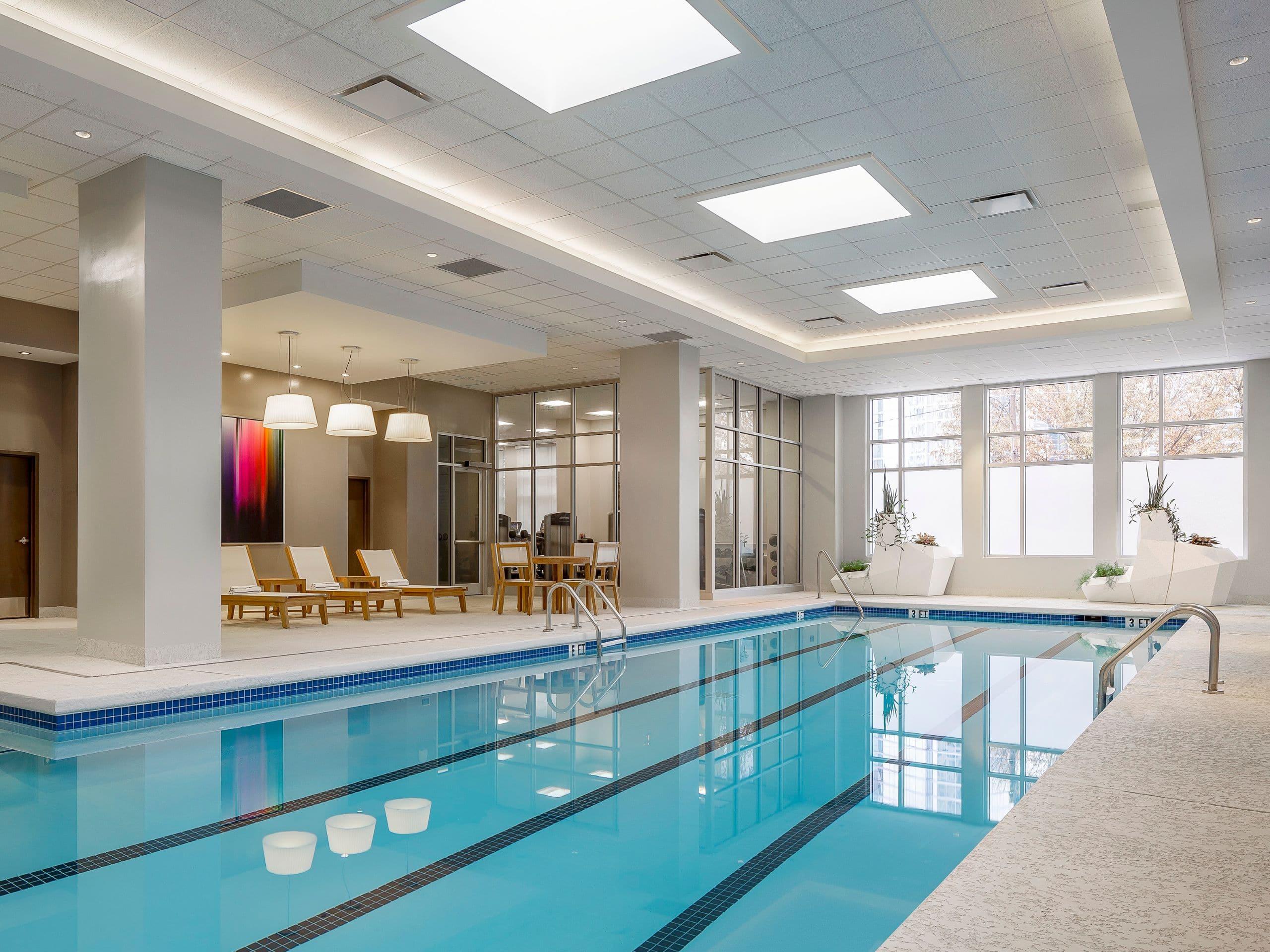Midtown Atlanta Hotels   Hyatt Centric Midtown Atlanta