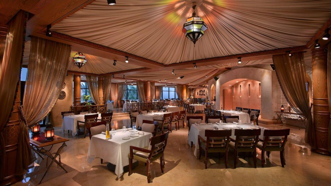 Restaurant Awtar