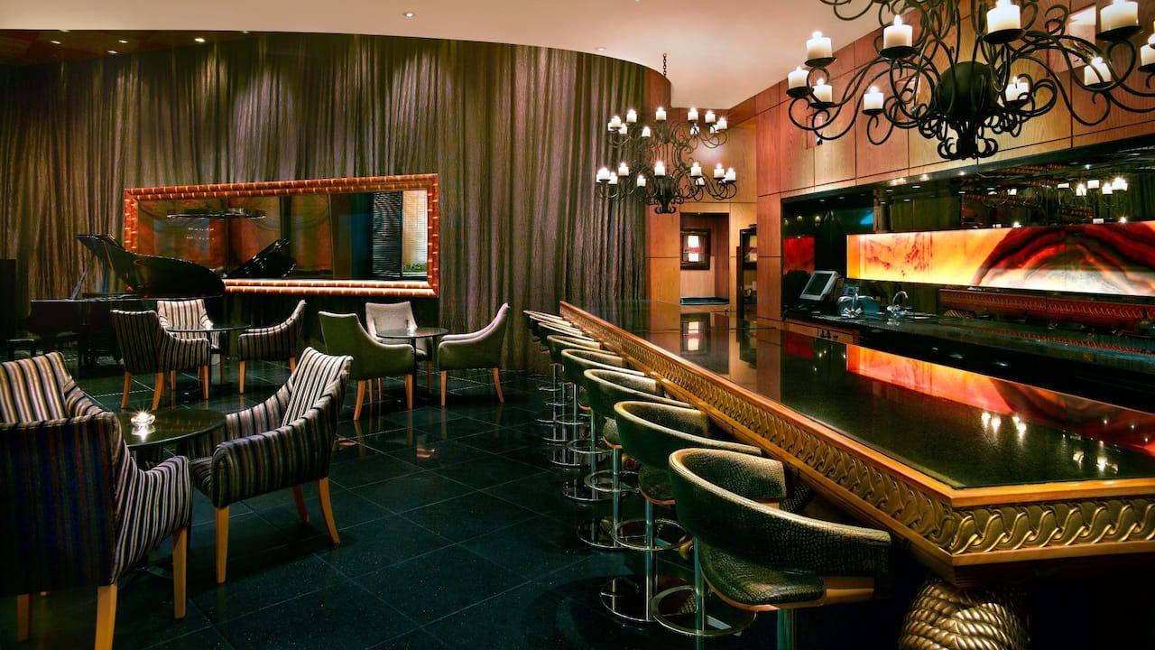 Cooz Bar