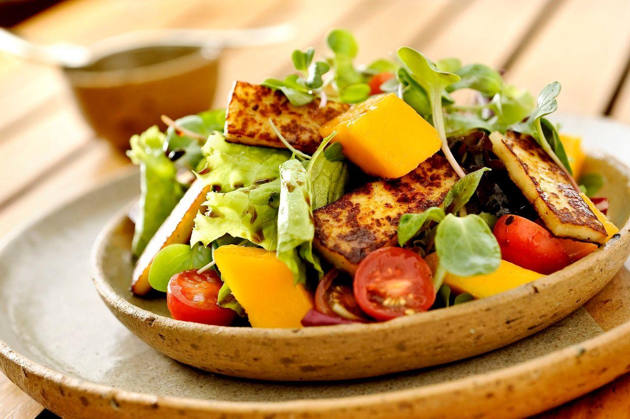 SAOGH_P294 Upstairs Bar Frevo Salad