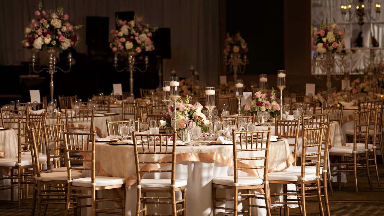 Lazo Wedding Hyatt Regency Jacksonville Riverfront