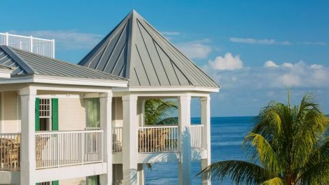 HVC - Windward Pointe - Key West