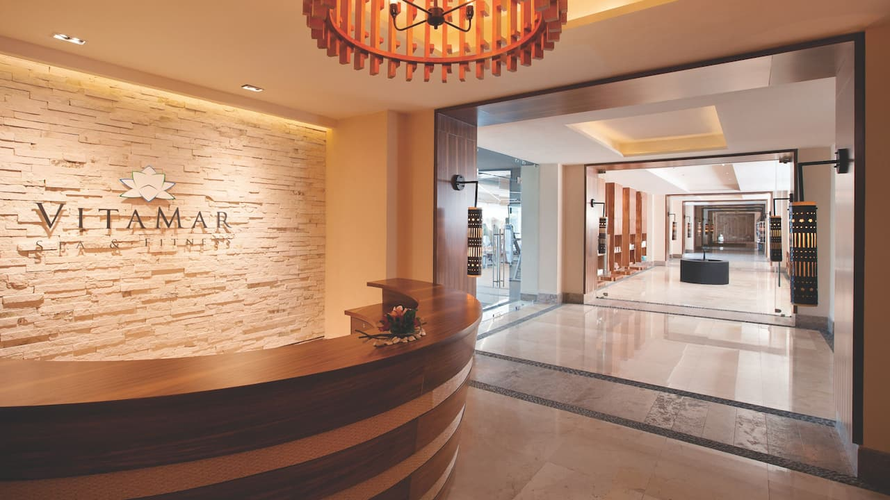 Vitimar Spa