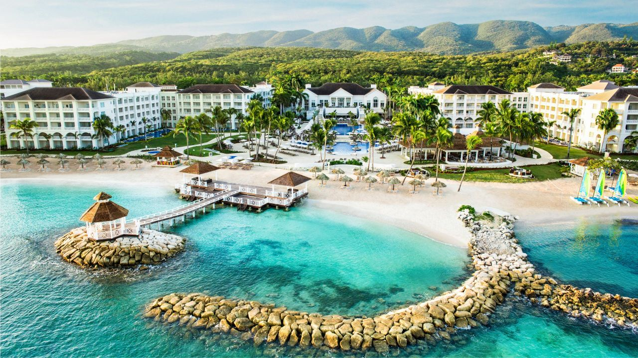 Meetings and Events in Montego Bay, Jamaica