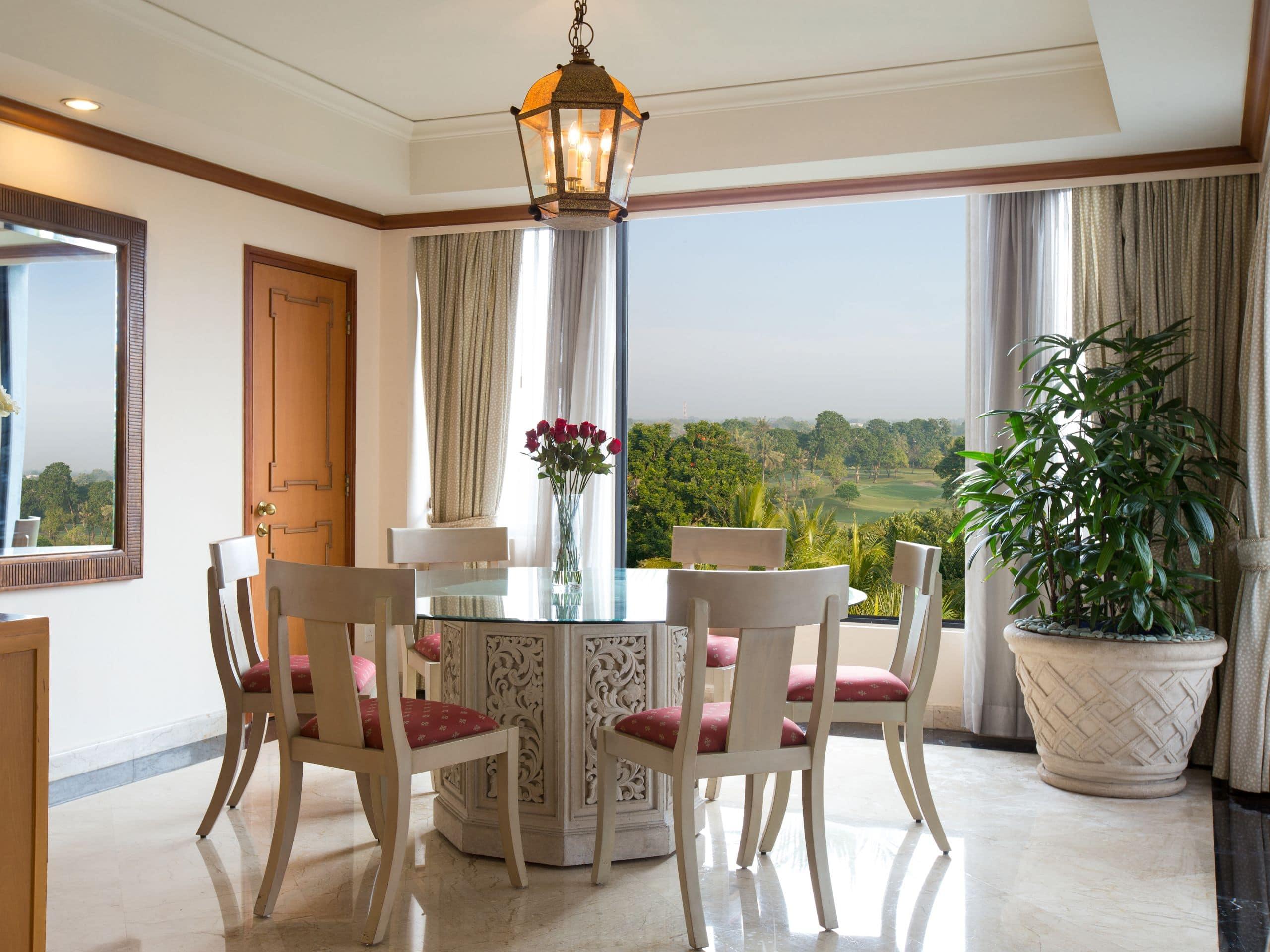 Luxury yogyakarta hotels hyatt regency yogyakarta
