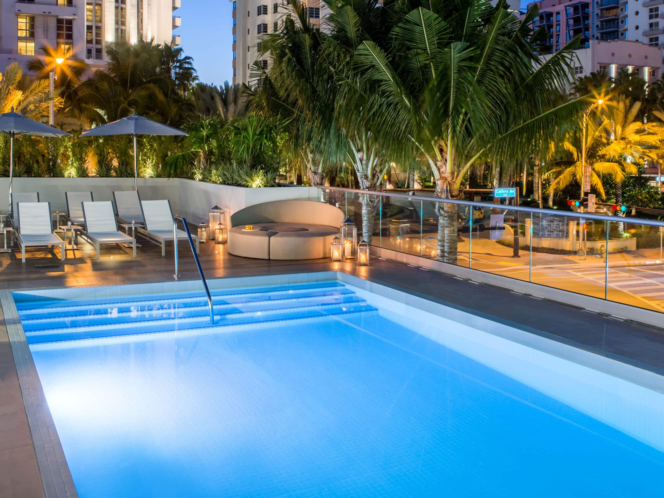 Home Hyatt Centric South Beach Miami Official Site