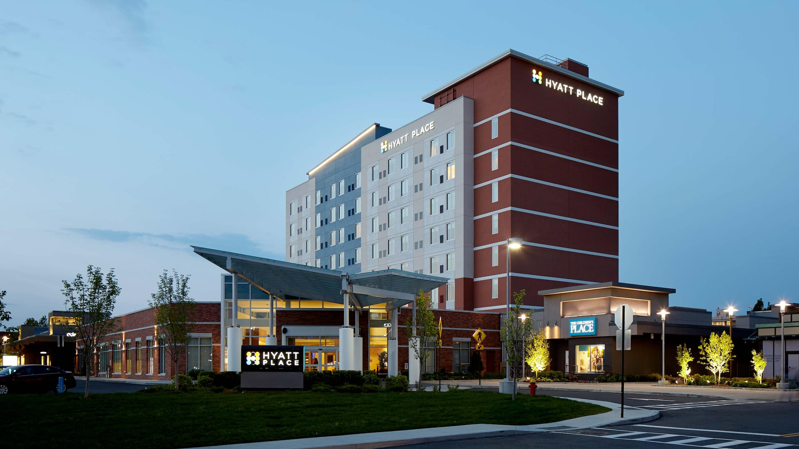 hotel in yonkers ny hyatt place new york yonkers yonkers ny hyatt place new york yonkers