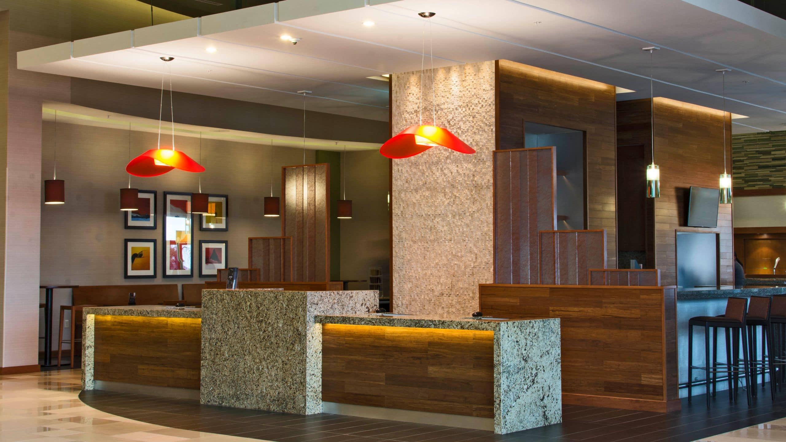Modern Savannah Airport Hotel Hyatt Place Savannah Airport