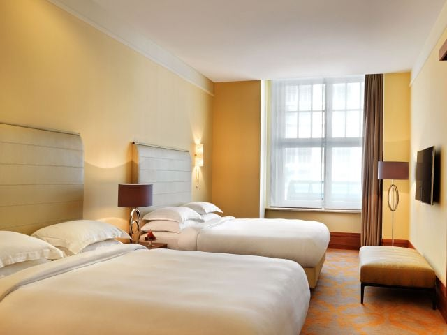 5 star luxury hotels in hamburg germany park hyatt hamburg. Black Bedroom Furniture Sets. Home Design Ideas