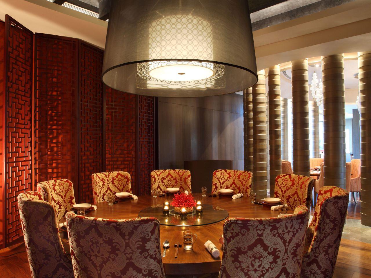Best Restaurants In Ahmedabad Dining Hyatt Regency Ahmedabad