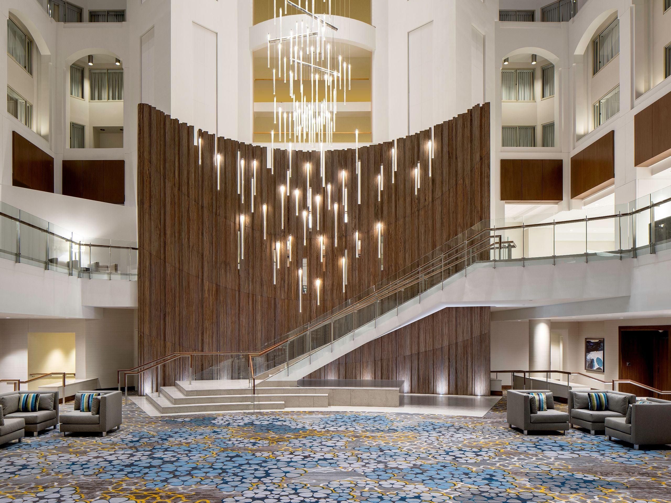 luxury washington dc hotel grand hyatt washington rh hyatt com grand hyatt washington dc parking grand hyatt washington dc parking