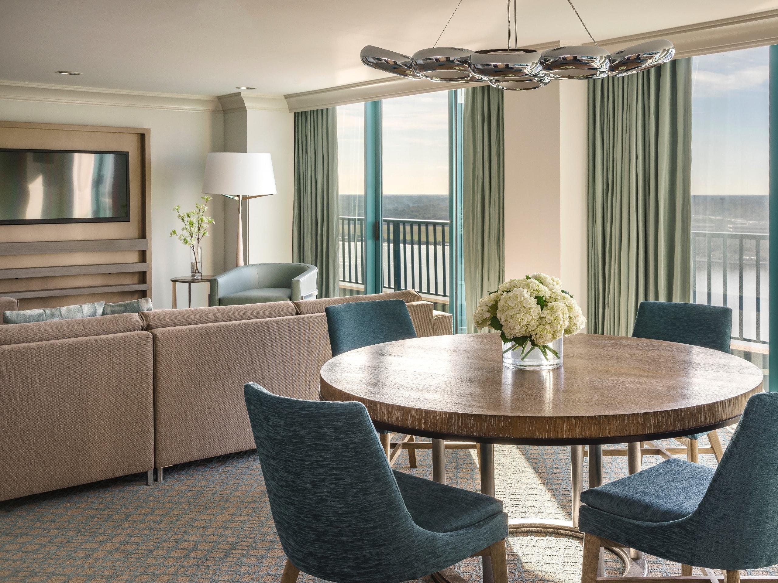 Downtown Jacksonville Fl Hotel Hyatt Regency Jacksonville Riverfront