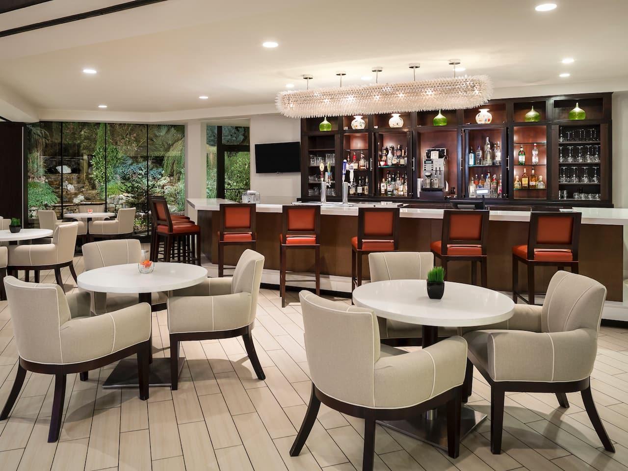 Padella Restaurant and Bar