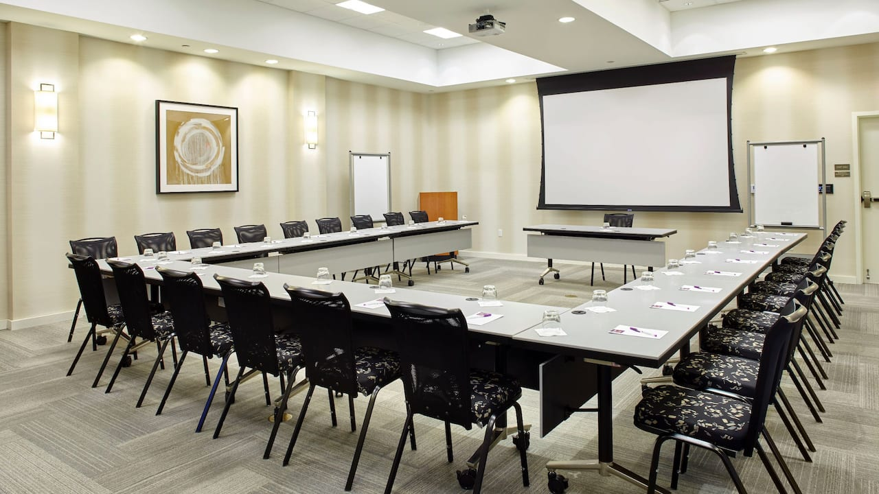 Event Space in Miami Springs, FL at Hyatt Place Miami Airport-East