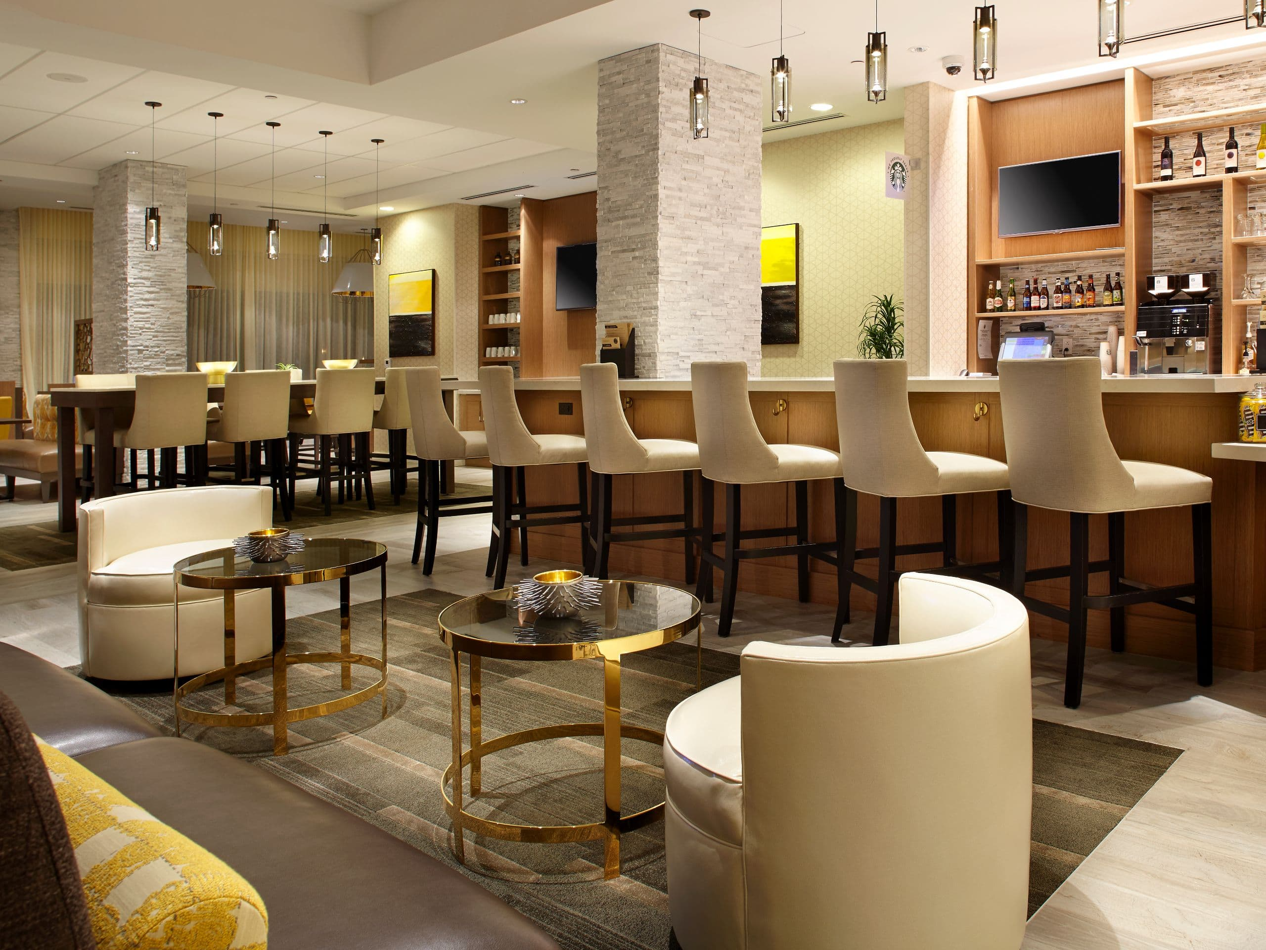 Hotel with Free Shuttle to Miami Airport | Hyatt Place Miami Airport ...