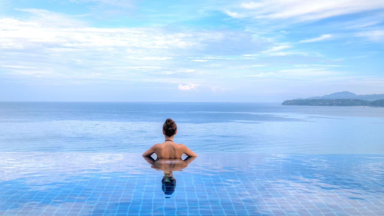 5 Star Hotel Kamala Beach Phuket | Hyatt Regency Phuket