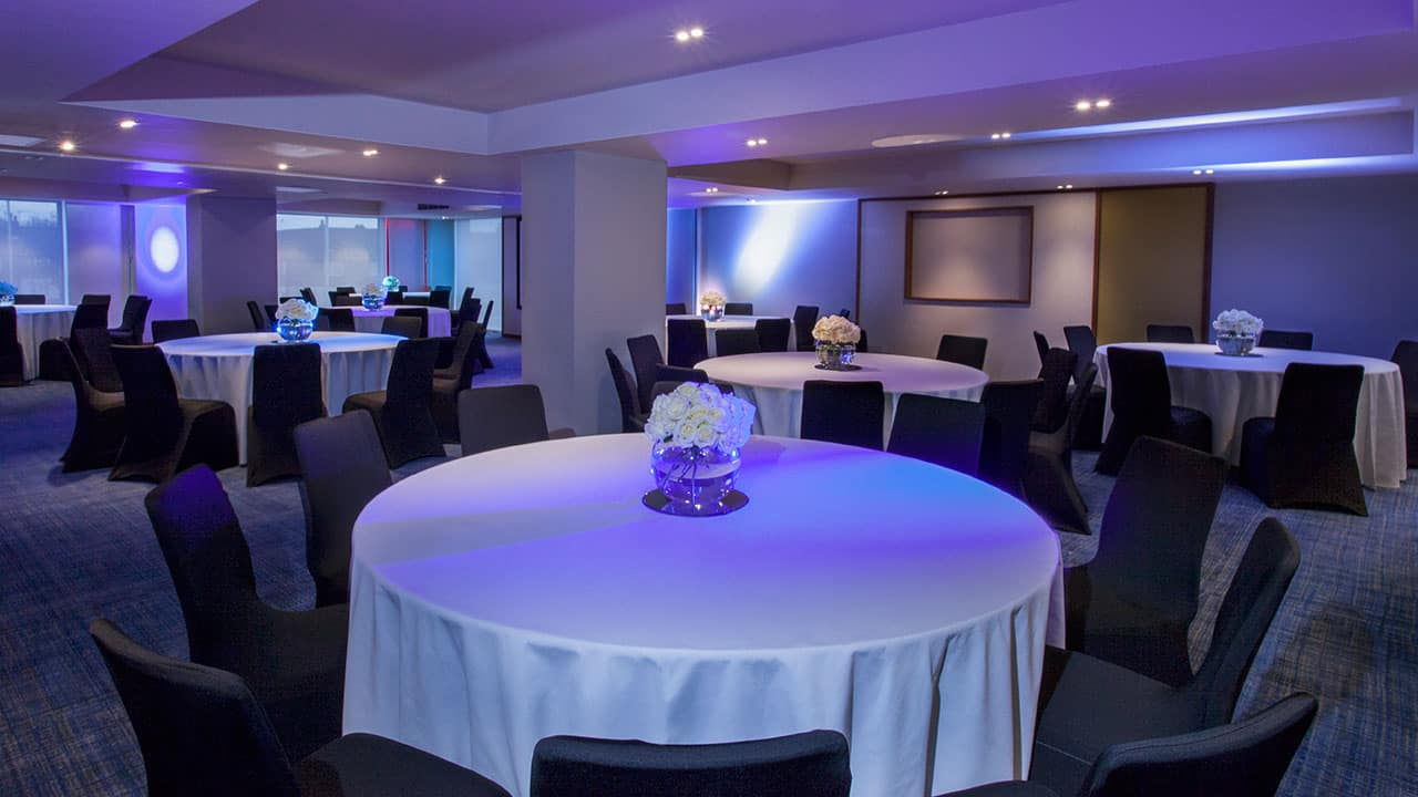 Events space Hayes and Southall  | Hyatt Place West London/Hayes