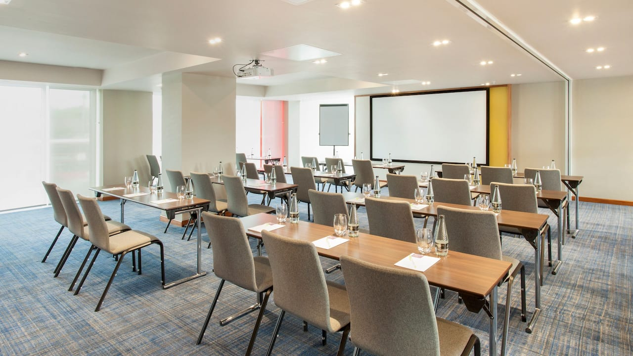Meetings and events in West London | Hyatt Place West London/Hayes