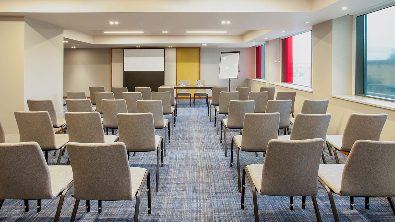 Work space Hayes and Southall | Hyatt Place West London Hayes