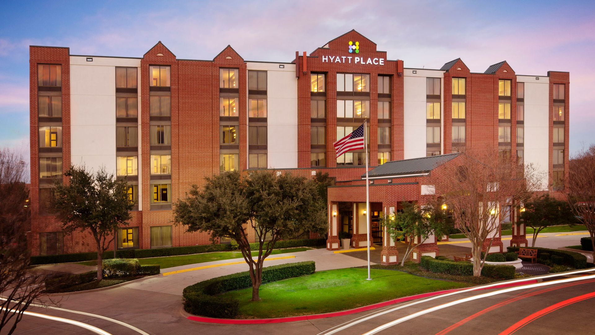 savvy hotel in plano texas near frisco and dallas hyatt place