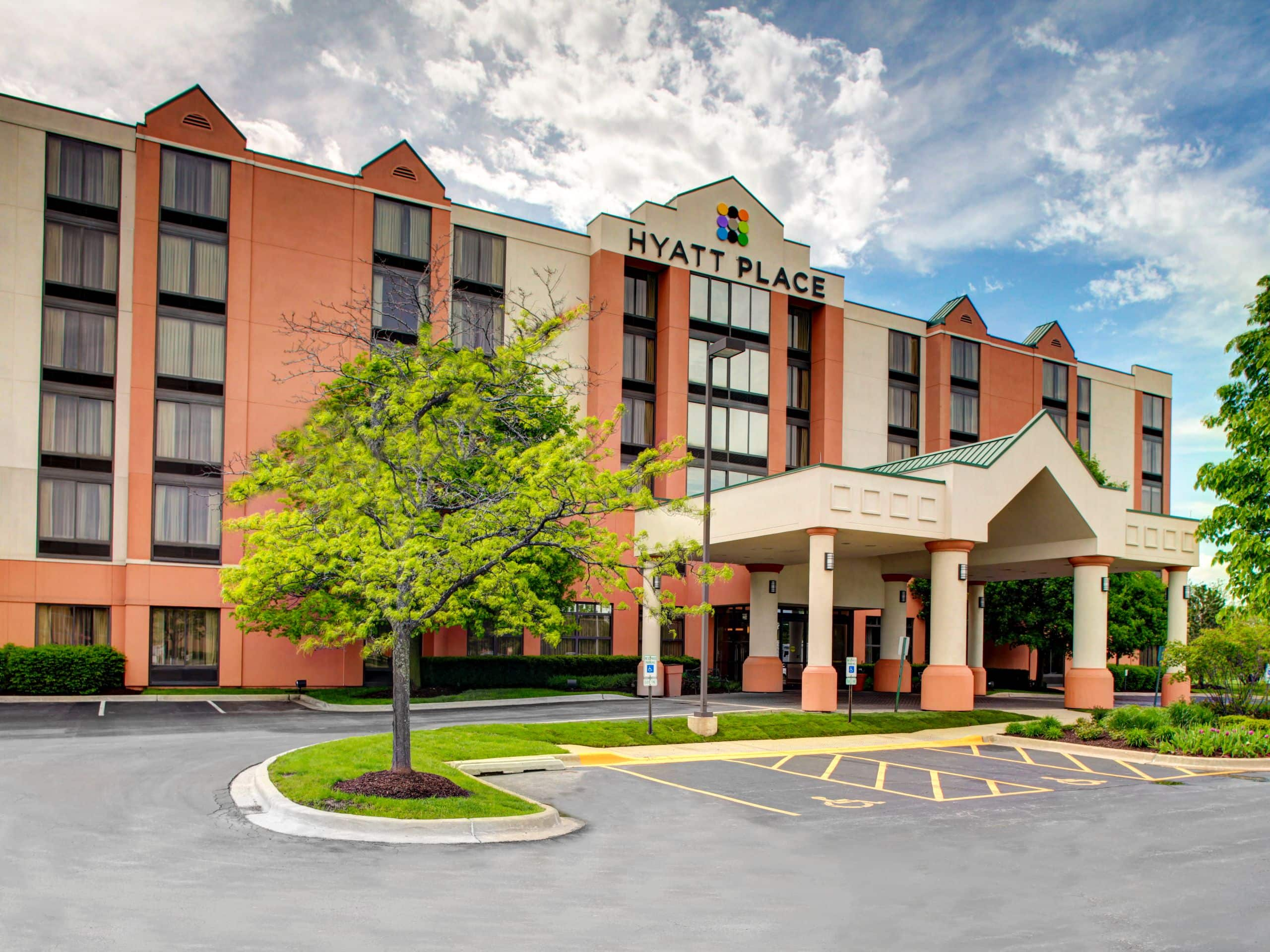 Image result for hyatt place norcross