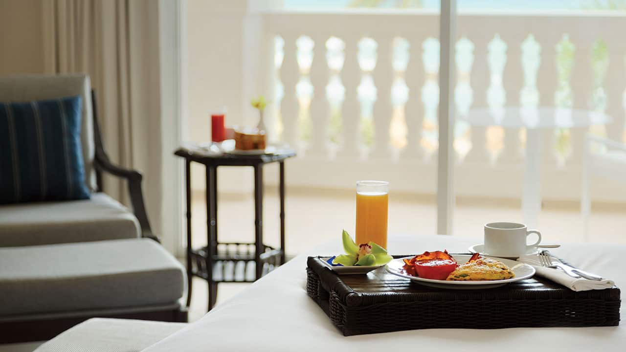 Bar Pour Petite Cuisine montego bay all-inclusive packages – hyatt zilara