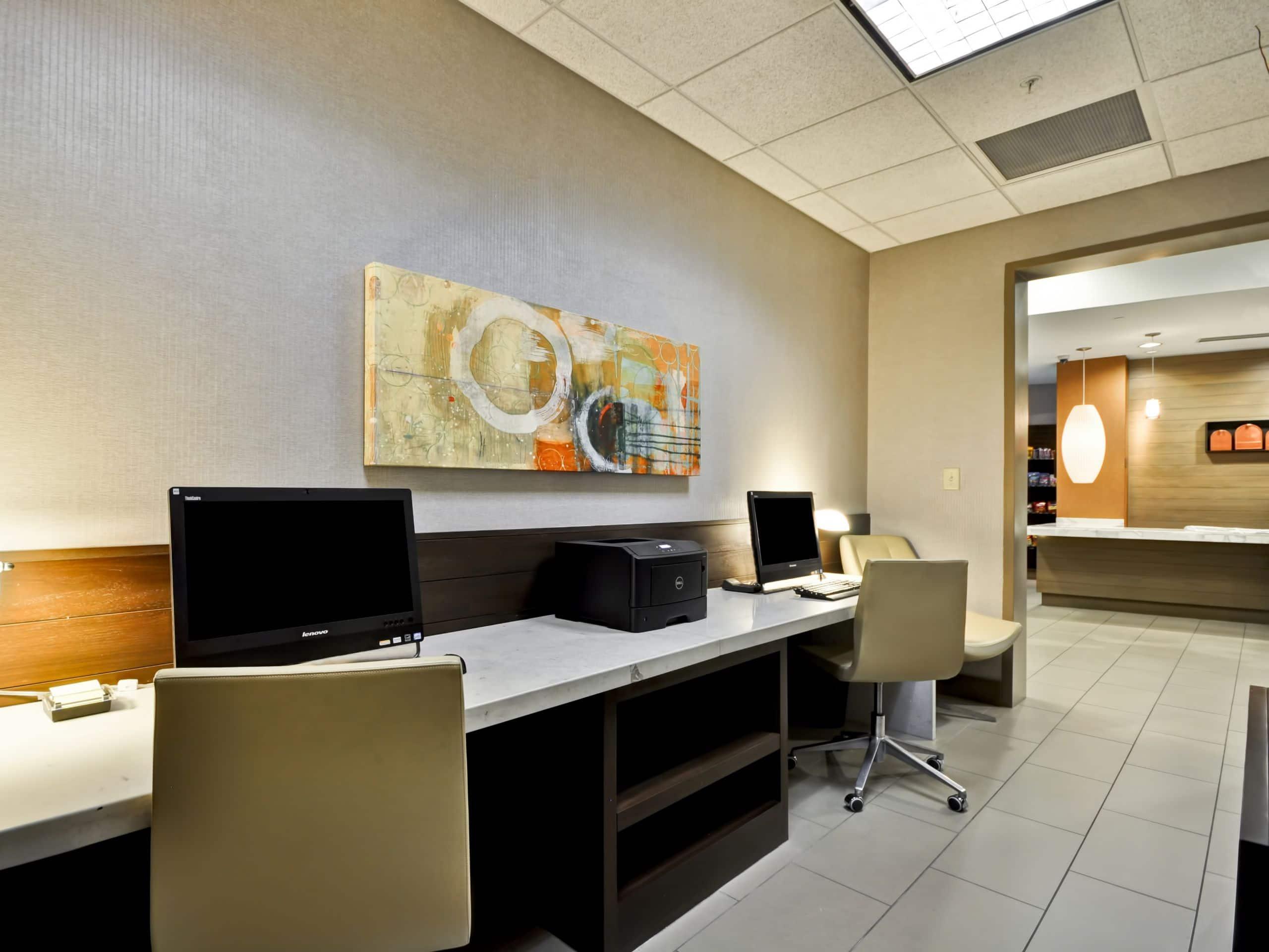8869417e608 Extended Stay Hotel near Cobb Galleria
