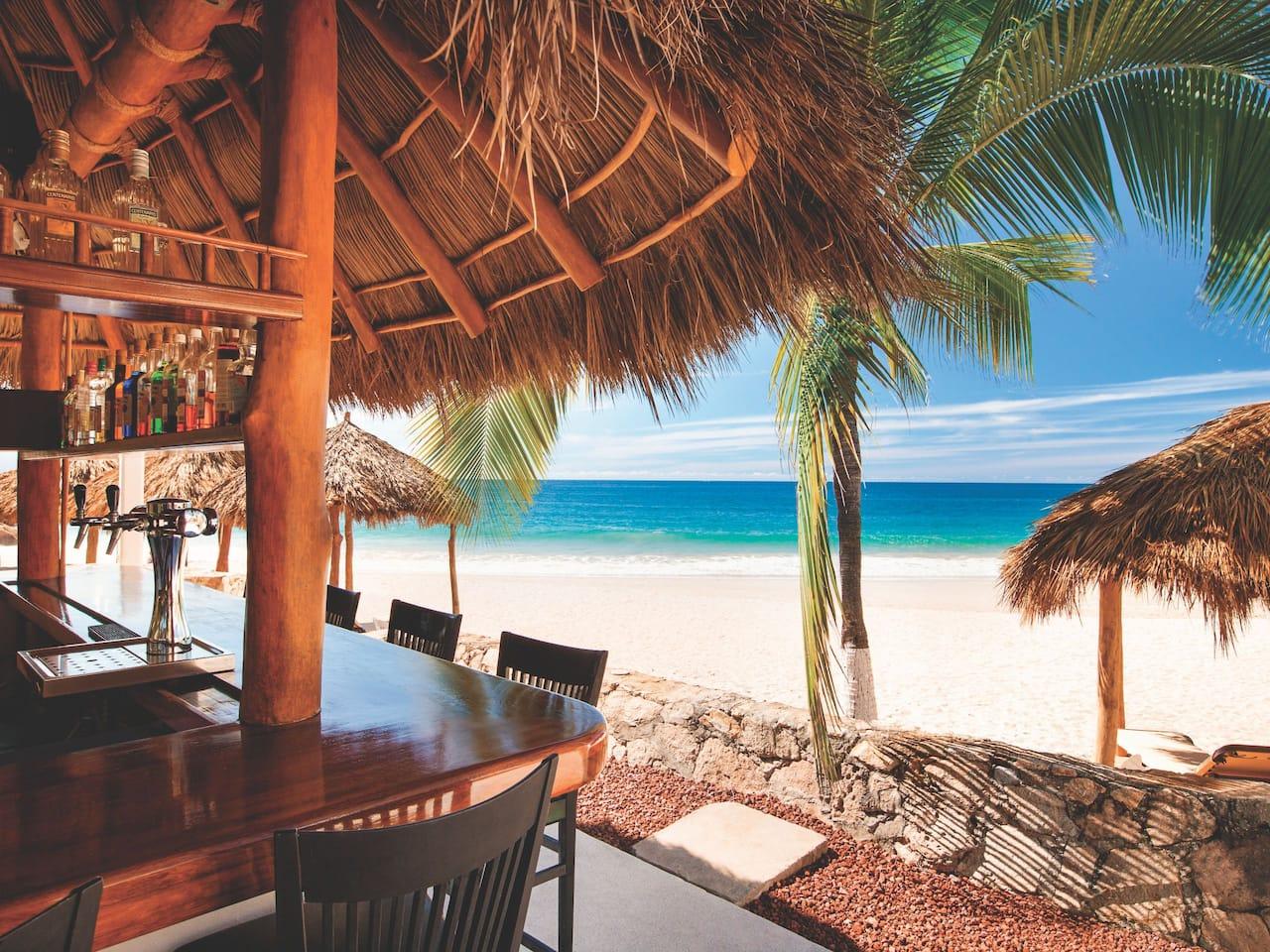 Bar Tortugas