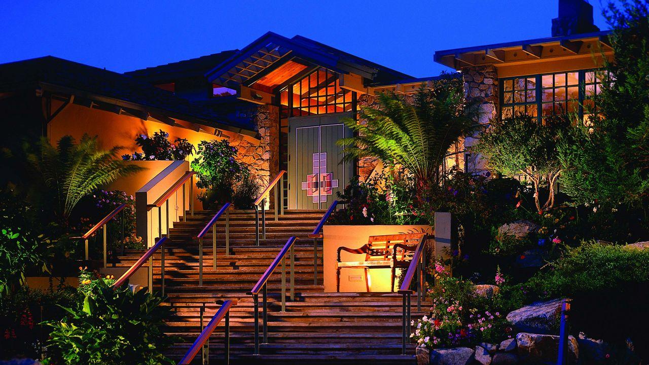 carmel ca hotel hyatt carmel highlands big sur. Black Bedroom Furniture Sets. Home Design Ideas