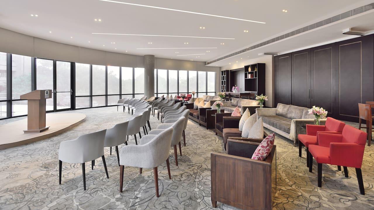 5 Star Hotel in Delhi, Best Luxury Hotels in New Delhi