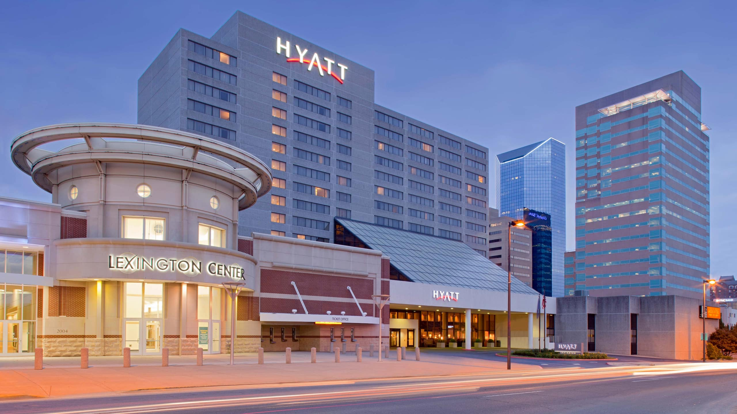 Hyatt hotels отель хилтон дубай джумейра