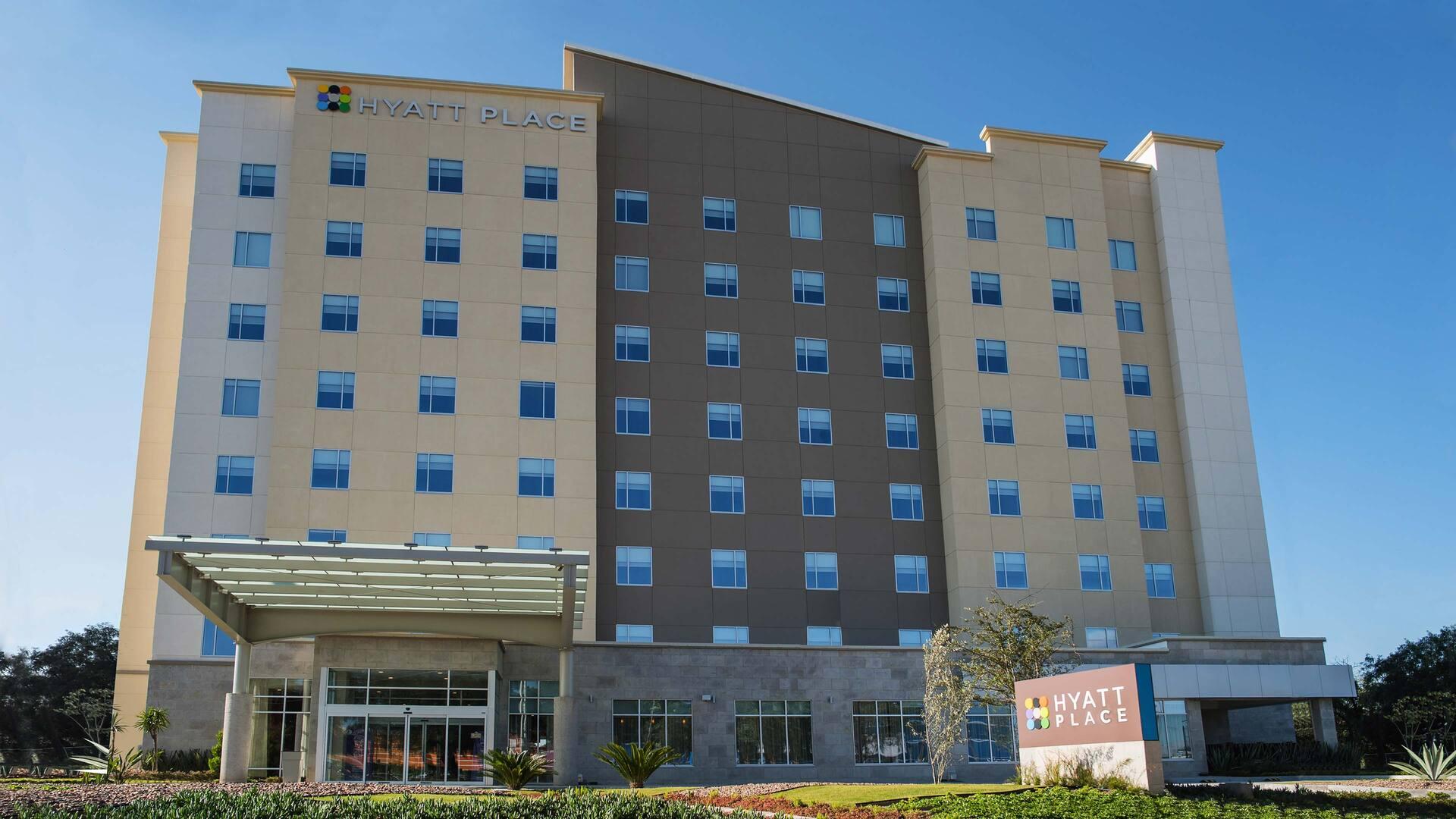 Aproveche al máximo su estancia: explore las tarifas especiales de nuestro resort.