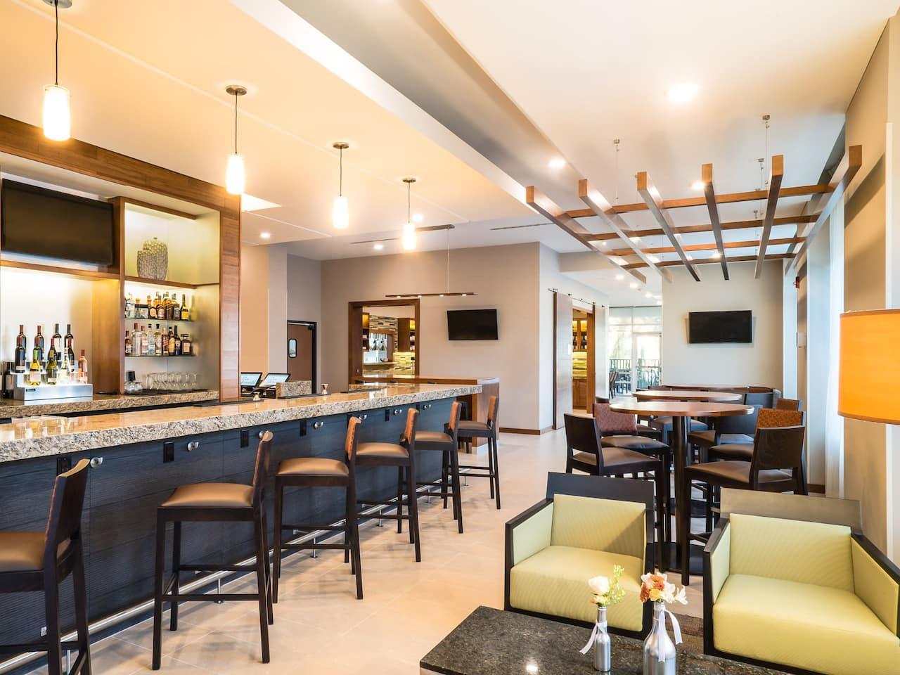 Celaya Bar