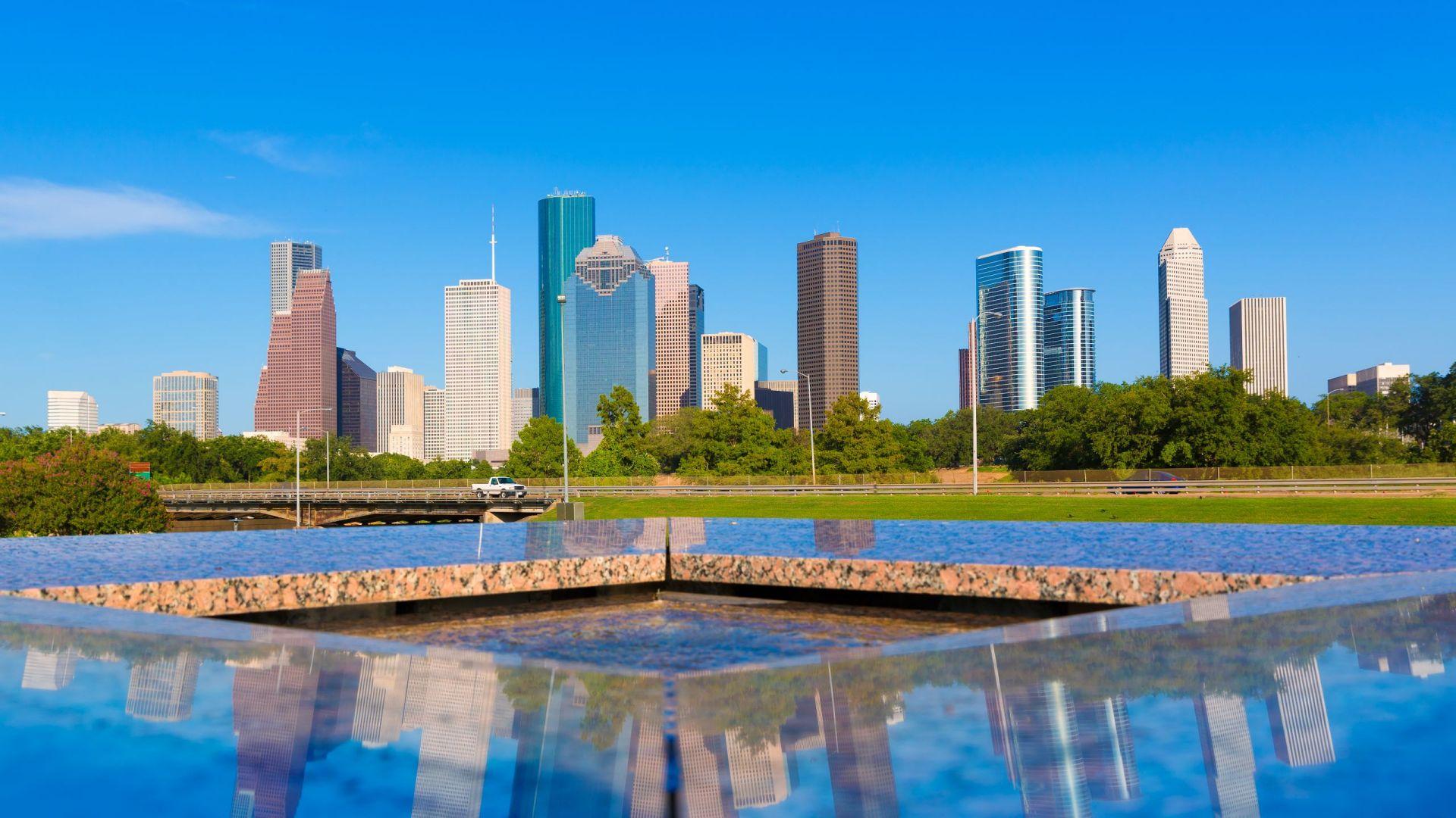 Hyatt Place Houston-North Cityview